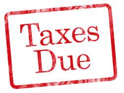 tax-liens.jpg