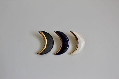 Moon Pins