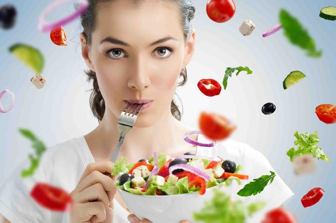 Intolerância Alimentar. O que fazer?