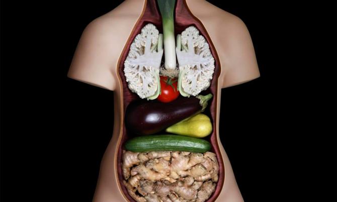 """""""Dietas"""" da Moda"""