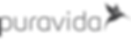 cropped-logo-Puravida-1-400x123.png