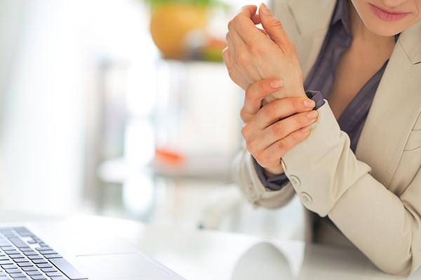 Artrite Reumatóide e as Mudanças na Alimentação