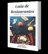 guia-restaurantes-saudáveis-rj.png