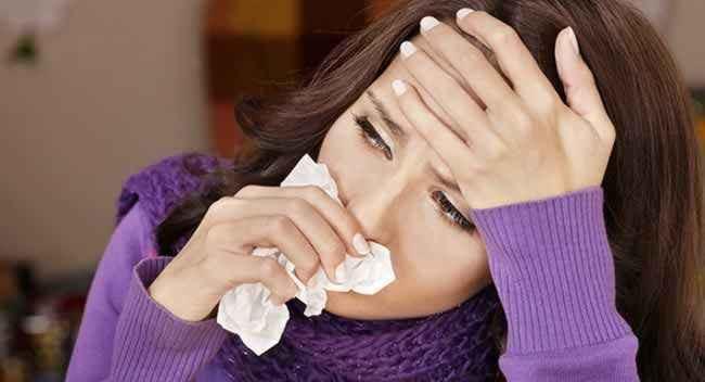 Como está sua Imunidade? Vivo Doente!