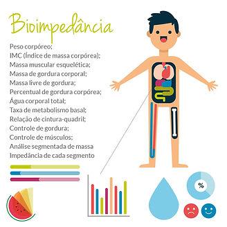 avalição por bioimpedancia.jpg