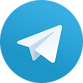 telegram-icone-icon.png
