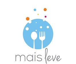 post_mais_leve.jpg