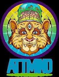 ATTM Podcast.png