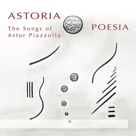 Astoria - Poesia