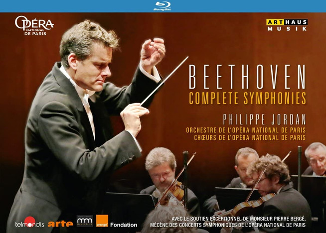 Intégrale Beethoven.jpg