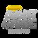 AVG Web logo.png