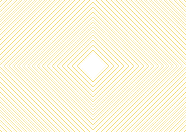 Pattern for AG site-01.png