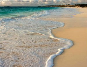 Turks and Caicos' Best Beaches - Travel Channel