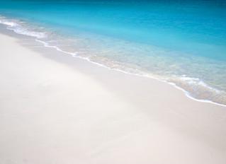 World's #1 Best Beach - Grace Bay Beach