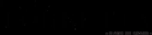 logo robert.png