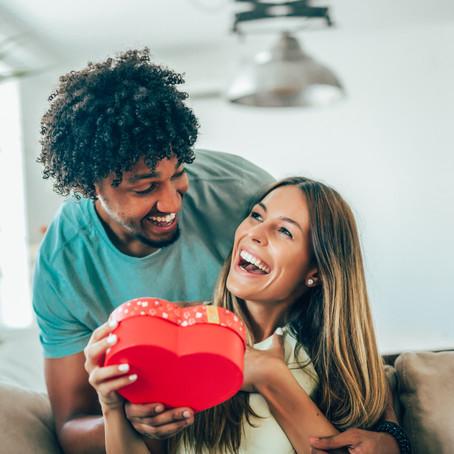 Jarida la Kusafiri #16 - Valentines Day Challenge