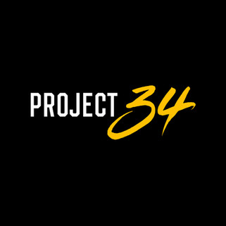 Project 34