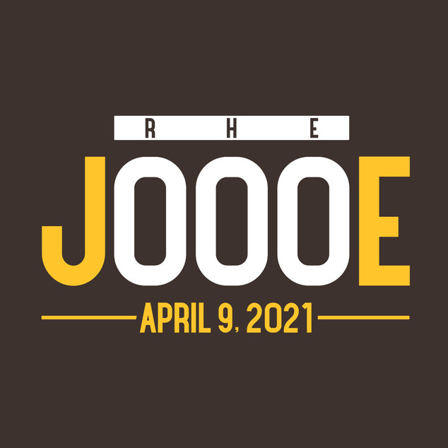 J000E No-Hitter