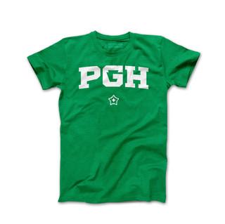 Block PGH