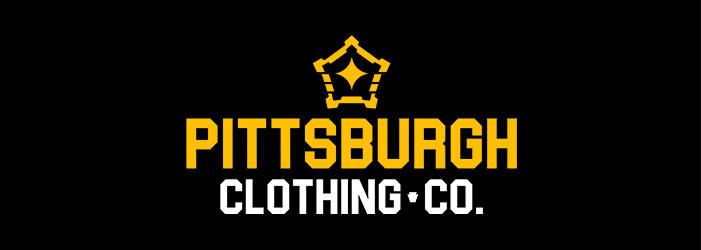 www.pghclothing.com