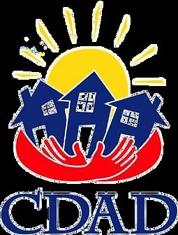 cdad-logo_large.png