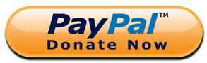 paypal-300x92.png