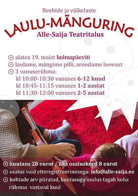 Lauluringi poster.jpg
