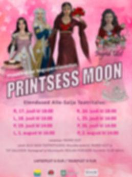 Printsess Moon poster.jpg