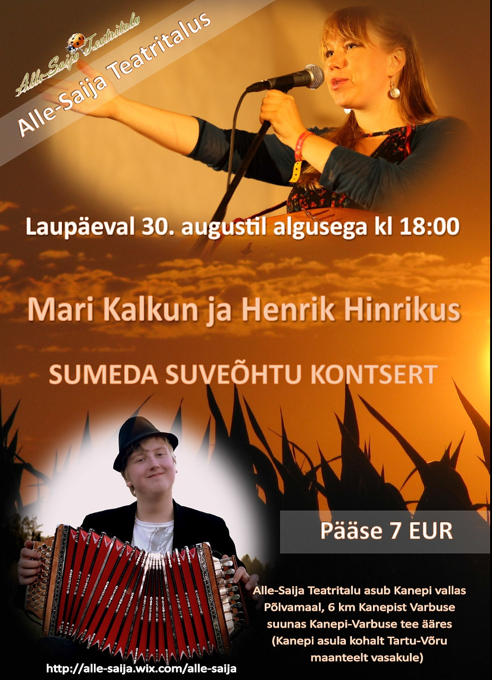 Mari Kalkun ja Henrik Hinrikus_poster.jpg