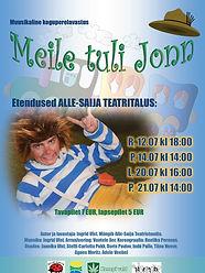 Jonn_poster_teatrisuvi.jpg