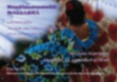 Maljarka poster 2018.jpg