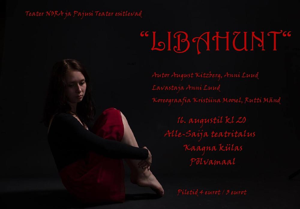 Libahunt_poster.jpg