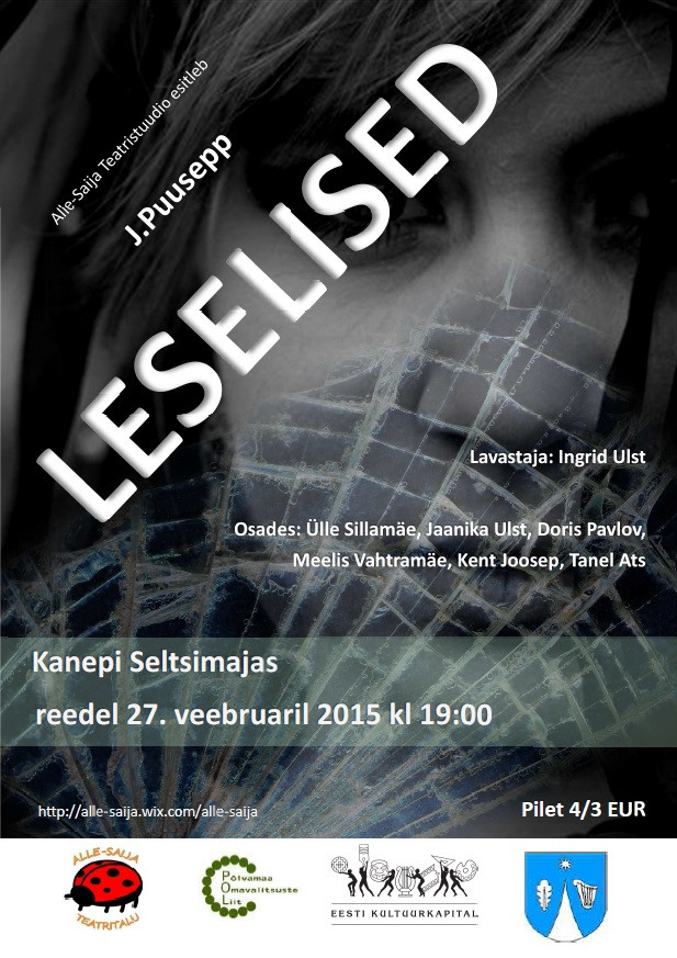Leselised poster_ESIETENDUS.jpg
