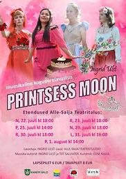 Printsess Moon poster_UUS.jpg