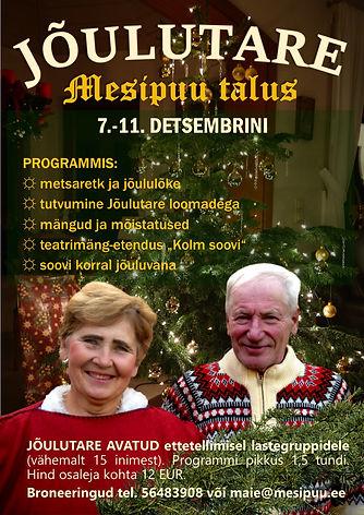 Mesipuu_JÕULUTARE_2020.jpg