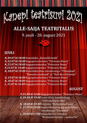 Kanepi teatrisuvi 2021 poster A3.jpg