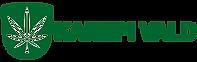 company_logo_KANEPI.png