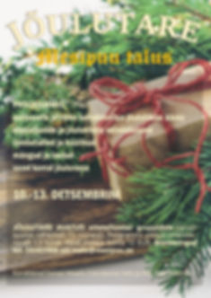 Mesipuu_JÕULUTARE_2019.jpg