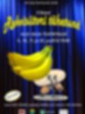 Rekvisiitor poster.jpg