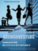 Arenguvestlus_poster.jpg