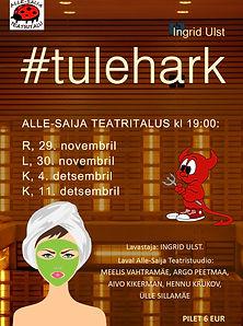 Tulehark poster.jpg