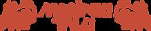 logo_p2is_MESIPUU.png