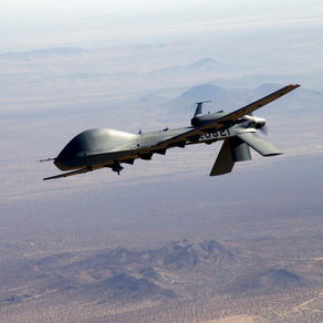 A new Battlefield of Drones: Case Study of Nagorno Karabakh
