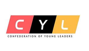 CYL%20(2)%20(1)(2)_edited.jpg