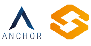 Anchor and SportaPost Announce Cooperation Partnership