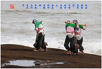 01-LUK_0532-ok.jpg