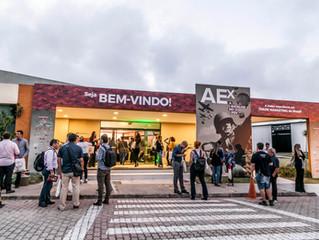 Agile Experience - AEx