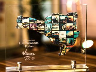 Premio Viver SC