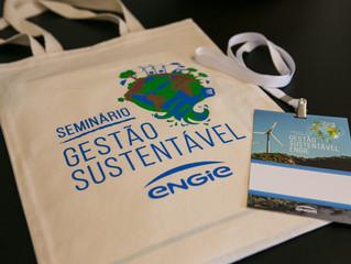 Seminário Gestão Sustentável_ENGIE