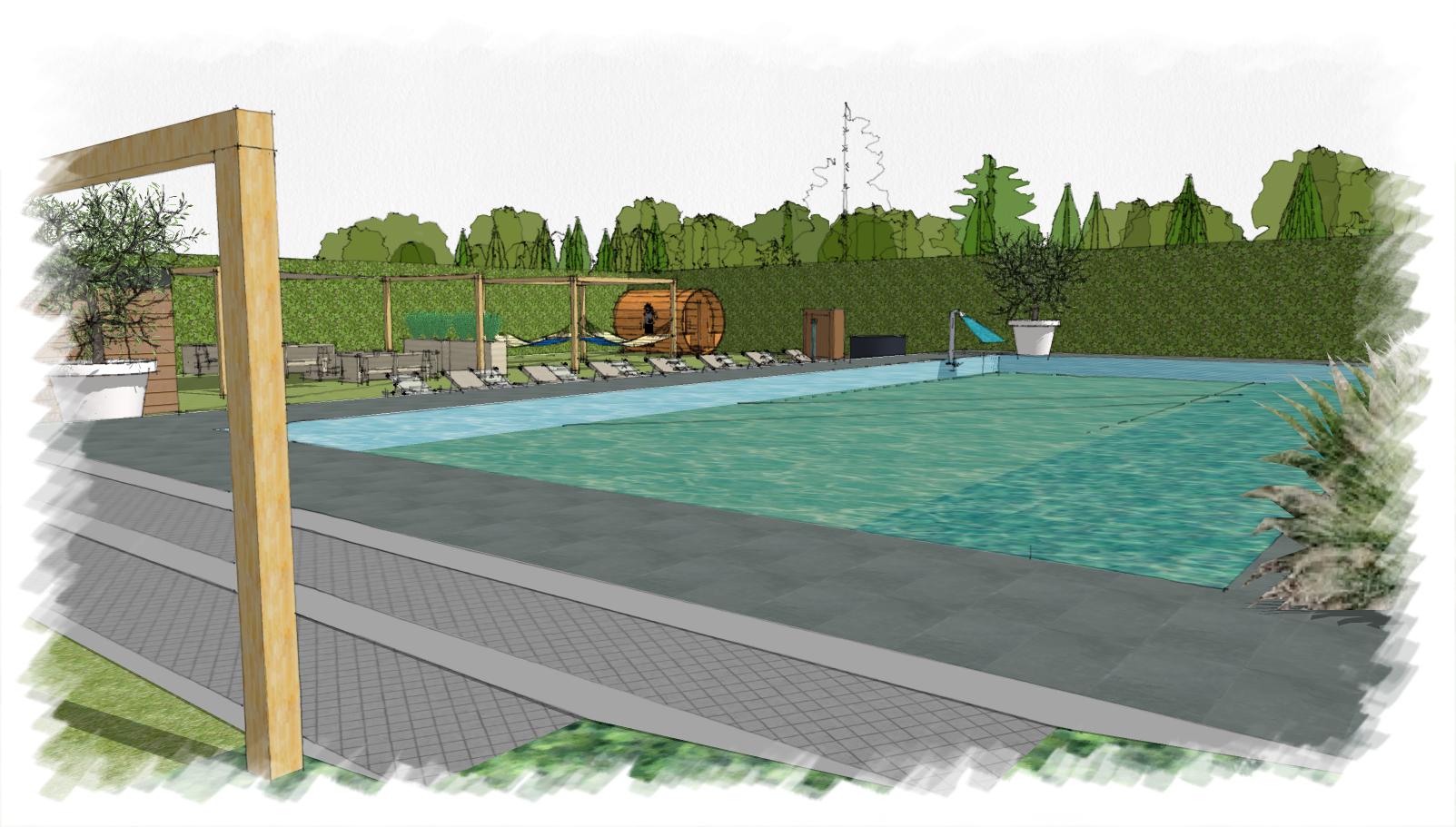 zwembad welness 3.png